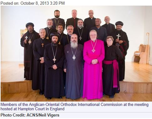 Anglican Orthodox pic Oct 2013