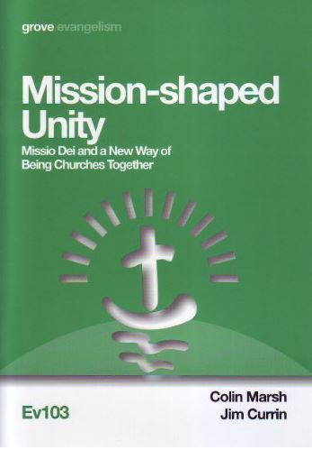 mission shaped unity pic