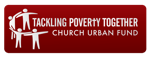 Church Urban Fund2jpg