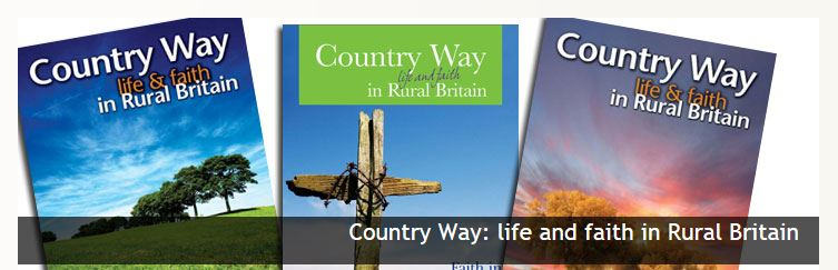 country way mag banner