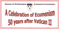 NorthamptonEc50th