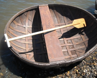 coracle 2