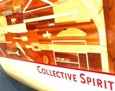 collective spirit