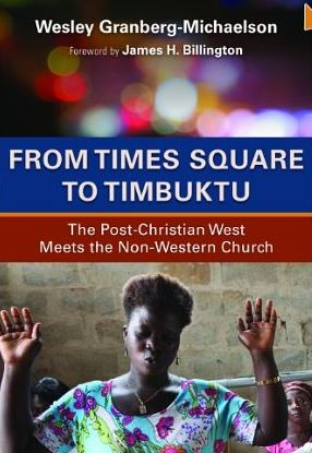 from times sq to timbuktu book