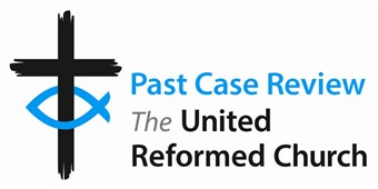 Past-Case-Review-URC-LOGO