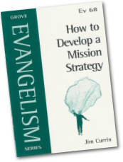 Grove mission strategy